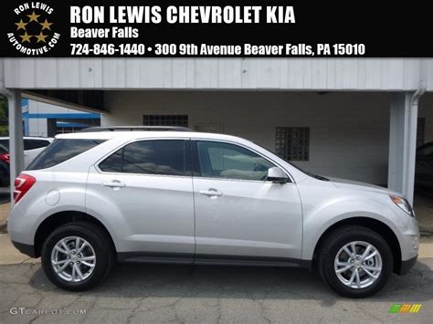 chevrolet equinox paint codes autos post