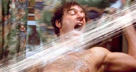 Kramer Shower by The Potatoes Of By Smith Molinari