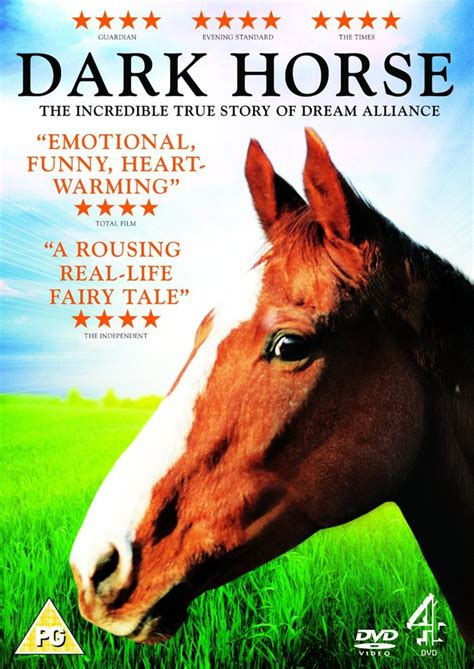 The Osmonds Horses Dvd dvd zavvi