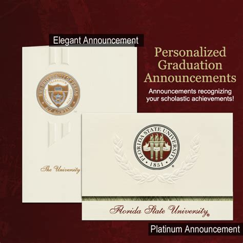 templates for college graduation announcements top 11 college graduation invitations to inspire you