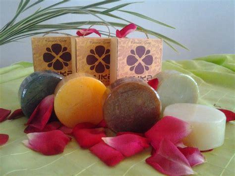 Reseller Sabun Yuka sabun sehat keluarga sabun perawatan bumil sabun spa