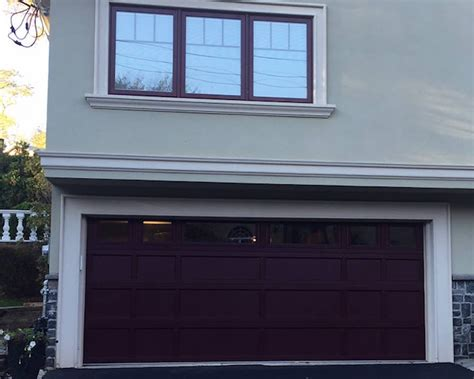 New Garage Doors Are A Major Part Of Your Curb Appeal Garage Doors New