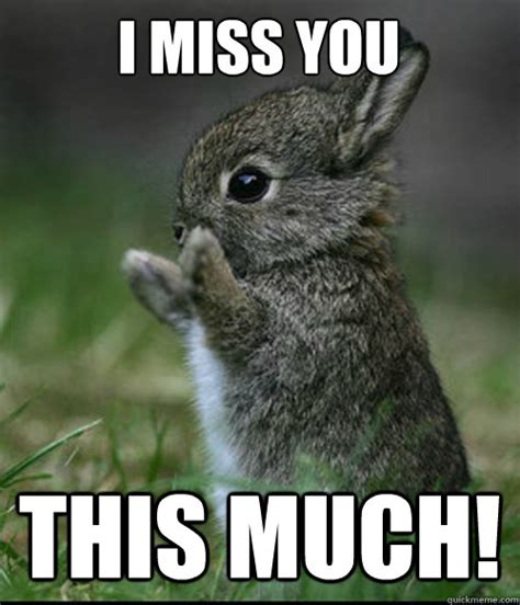 Miss You Meme Funny - i miss you meme images image memes at relatably com