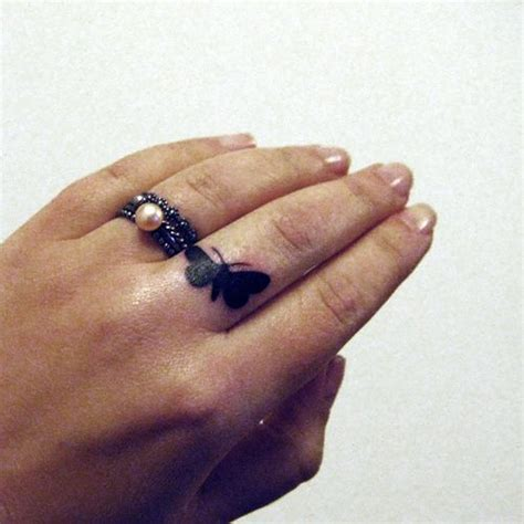 tattoo ring butterfly 37 best masculine butterfly tattoo images on pinterest