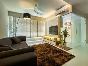 Home Interior Design Singapore Hdb by Hdb Interior Design Renovation Package In Singapore