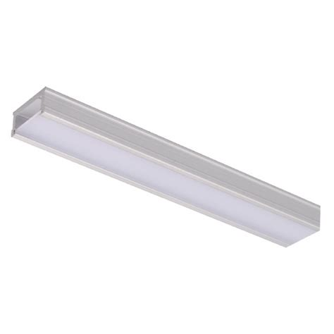 Wac Lighting Invisiled 60 Inch Under Cabinet Light Wac Lighting Cabinet