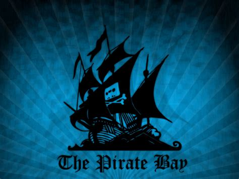 Pirate Bay by Foul Play Suspected After Black Lives Matter Activist