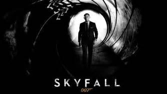 Skyfall 2012 Movie Wallpapers   HD Wallpapers