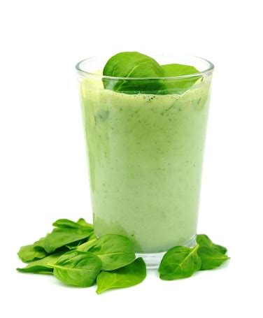 Reddit Detox Drink by Detox Drink Healthy Green Smoothie