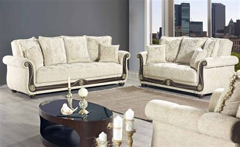 american sofa bed american style sofa bed in beige fabric by mobista w options