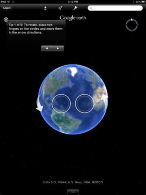 earth live map 511 best images about earth live on in
