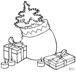 Pin Kleurplaten Super Mario Galaxy 2 Coloring Pages List Tree With Candles Coloring Page