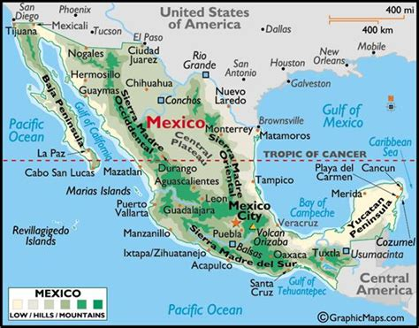 religion geo mexico the geography of mexico si quieres saber mas
