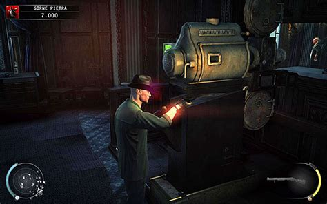 hitman absolution get to the eighth floor 3 terminus challenges hitman absolution guide