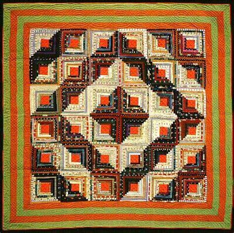artcom museums tour new quilt museum