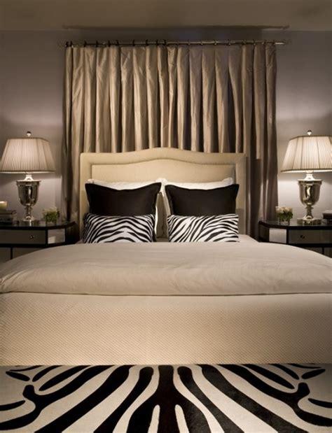 zebra decor for bedroom 1000 ideas about zebra bedroom decorations on pinterest