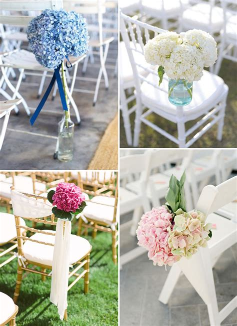 Fun Ideas For Wedding Reception Tables