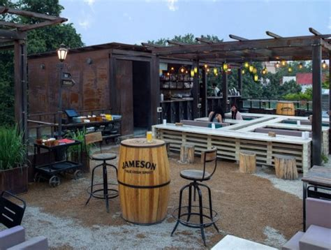 the backyard menu the backyard restaurant in new delhi e architect