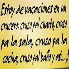 imagenes de vacaciones no te acabes ja ja ja frases and simple on pinterest