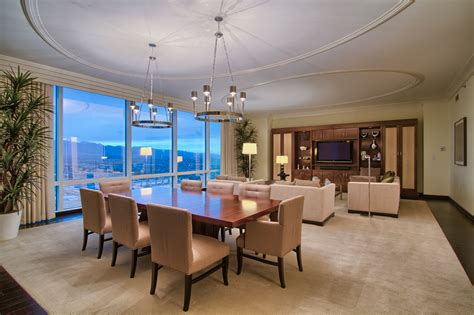 las vegas suites for 6 trump las vegas one bedroom trump hotel las vegas 2000 fashion show dr las vegas nv
