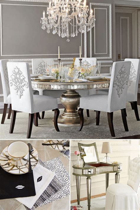 home decor living room dining kitchen buyer select