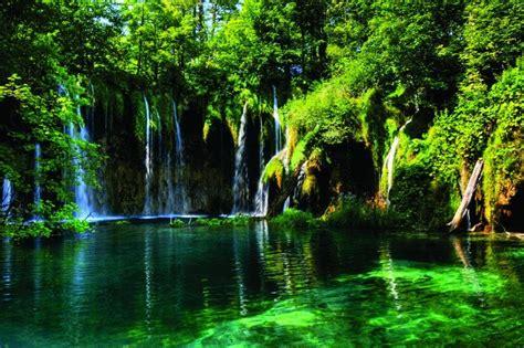 imagenes raras da natureza papel de parede autoadesivo cachoeira paisagem natureza