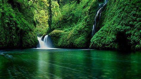 imagenes increibles paisajes increibles paisajes en alta definicion colorear a heidi