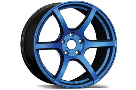 Gram Light Wheels by Gram Lights 57c6 Wheels Free Shipping On Rays 57c6 Rims
