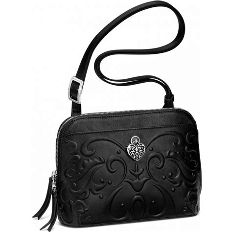 Handbag Kulit Hushpuppies Organizer Wallet high quality black leather handbags handbags 2018