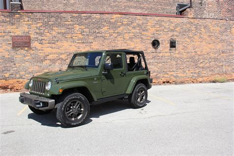 Jk Jeep Forum Jeep Wrangler 14 Jk Forum