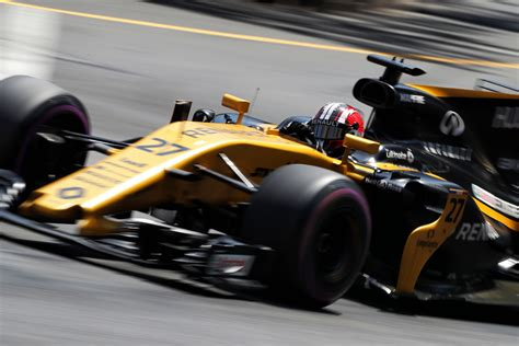 renault f1 wallpaper wallpapers monaco grand prix of 2017 marco s formula 1 page