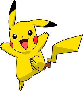 templates blogger pokemon 336 best images about festa snoopy e pokemon on pinterest