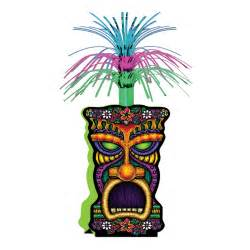 tiki clipart clipart suggest