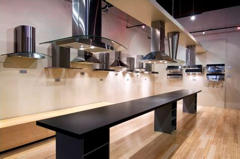 286 best images about kitchen design and layout ideas on