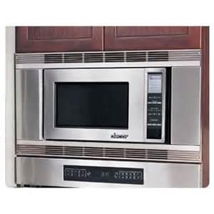 dacor amtk27 microwave 27 trim kit