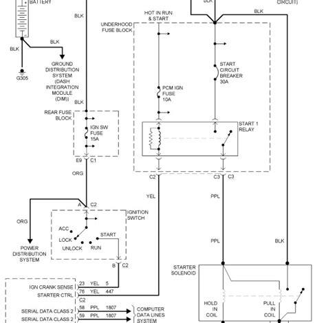 motor repair manual 1966 pontiac bonneville security system pontiac bonneville questions 2003 pontiac bonneville no crank cargurus