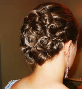great gatsby prom hair prom hair prom 2013 great gatsby pinterest