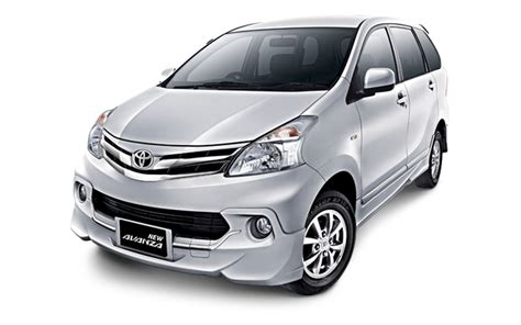 Rear Sensor Mundur Redbat All New Vios 2014 2016 Ccd harga toyota all new avanza 2015 palembang toyota palembang