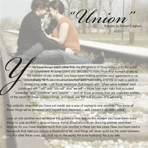 fiance poems fiance poems 28 images poems your quotes saying i you