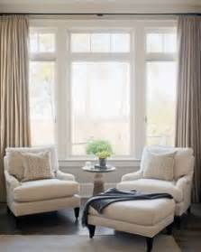 Bedroom seating areas on pinterest seating areas master bedrooms