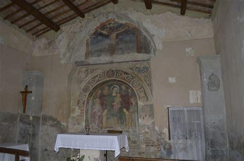 in vendita co ascolano chiesa della madonna di cagna o madonnuccia