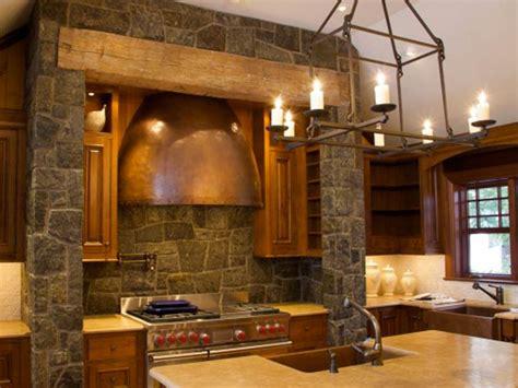 arredamento classico e moderno insieme la cucina in muratura stile classico e moderno insieme