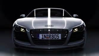 Audi Automobile Cool Hd Audi Wallpapers For Free