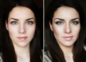 3d permanent eyebrows in las vegas youtube