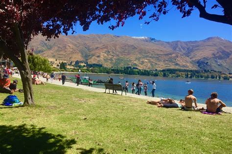 airbnb wanaka the wanaka sun submissions scarce for airbnb change