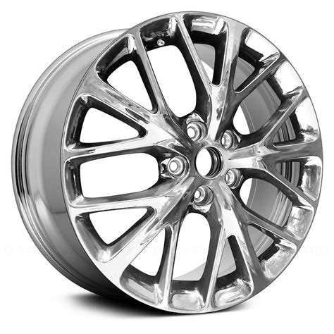 jeep grand cherokee factory wheels replace 174 jeep grand cherokee 2014 20 quot remanufactured 5