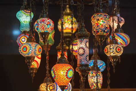 decoracion arabe online decoracion marroqui online decoracion arabe moderna