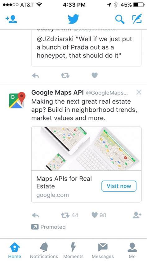 maps focusing on real estate vertical geekestate