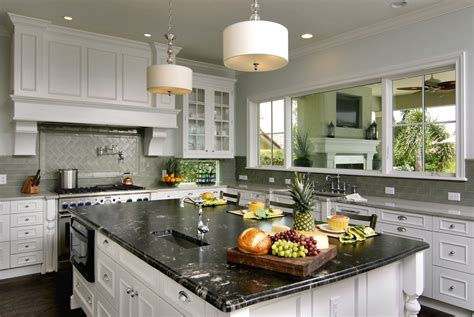 kitchen cabinets and countertops ideas kitchen backsplash ideas with white cabinets and