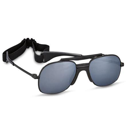 zeiss 174 aviator sunglasses 133805 goggles eyewear at